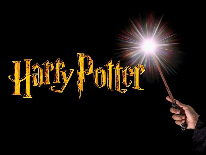 Free Tour Harry Potter de Edimburgo